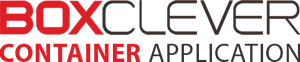 boxclever-logo - mobile