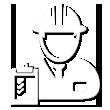 solving-icon