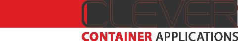 boxclever-logo1